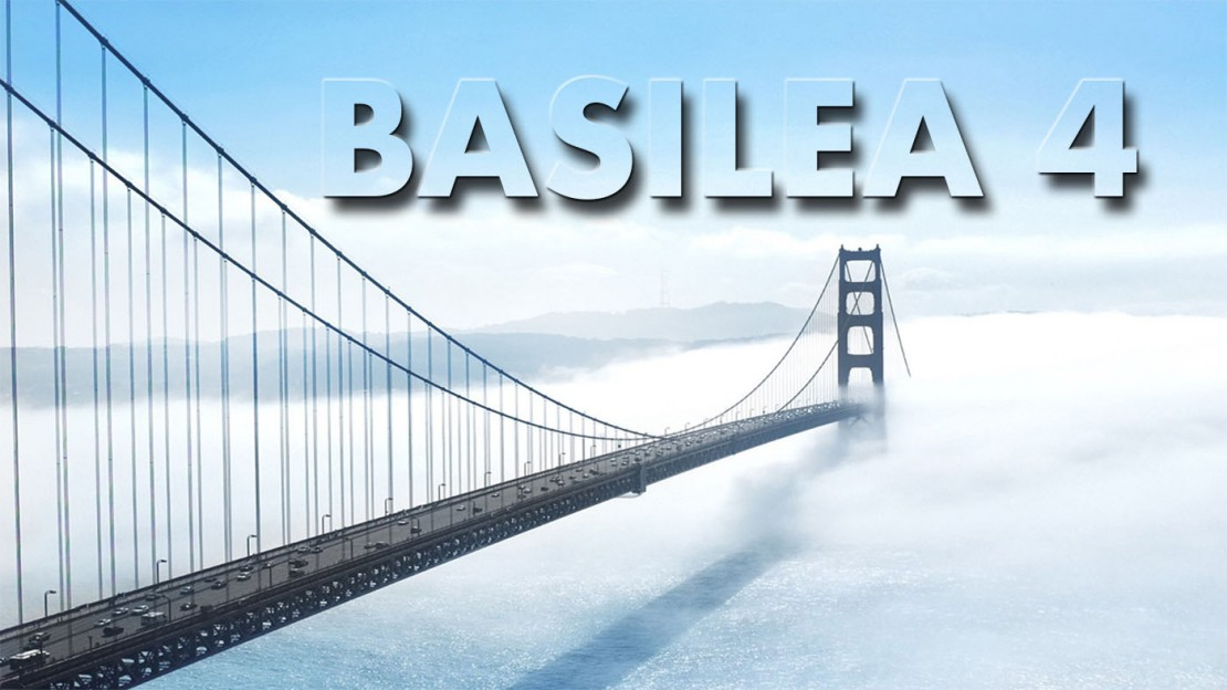 basilea 4