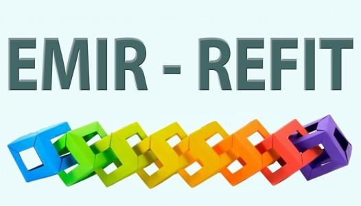 Emir-Refit