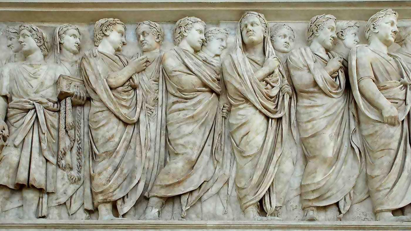 diritto-romano