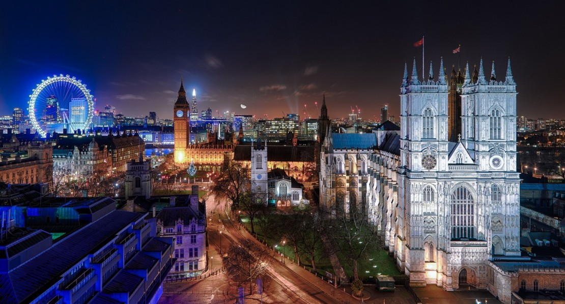 ice-london-2019-city-cover-1110x598