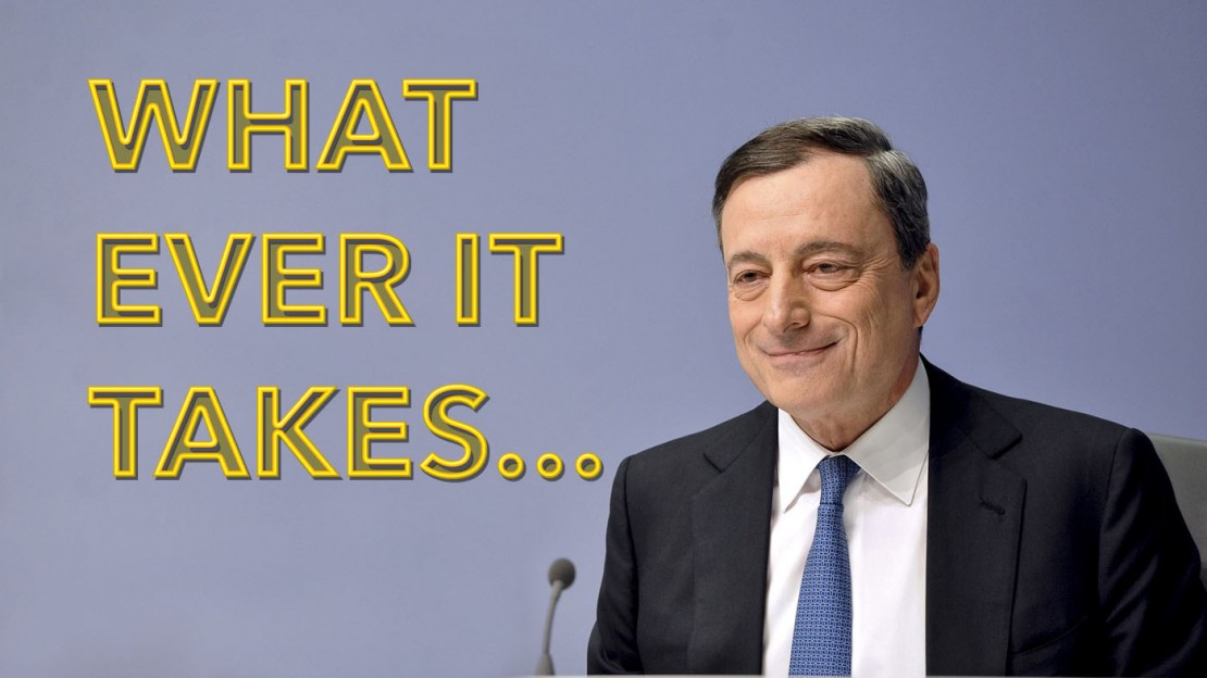 Draghi_What_Ever_It_Takes