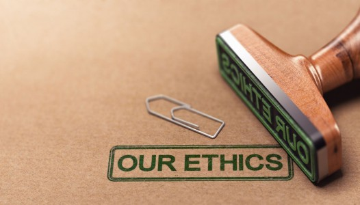 etica-legalita-trasparenza