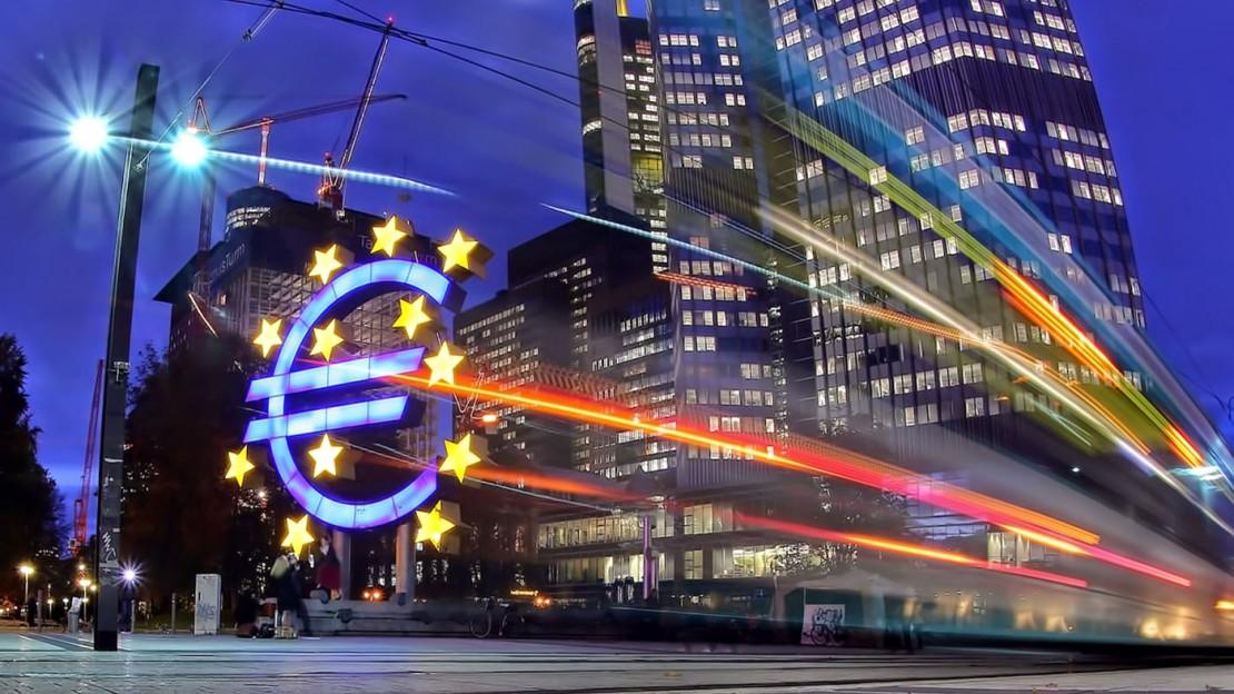 BCE Politica Fiscale
