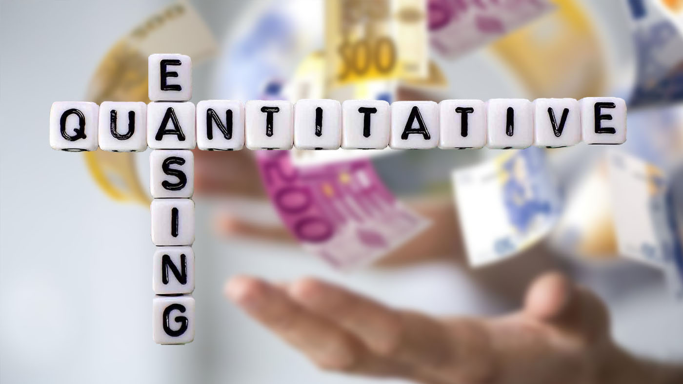 BCE-Quantity-Easing