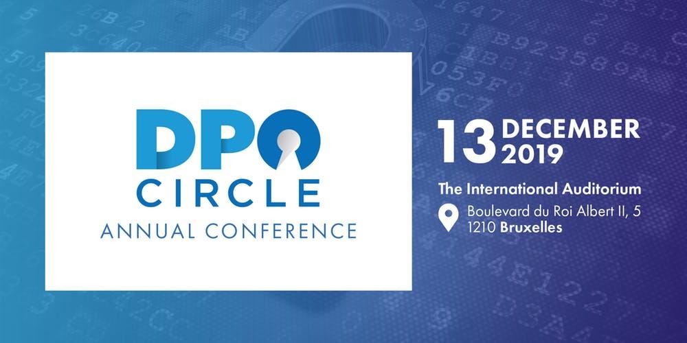 DPO Circle image dec 2019 original