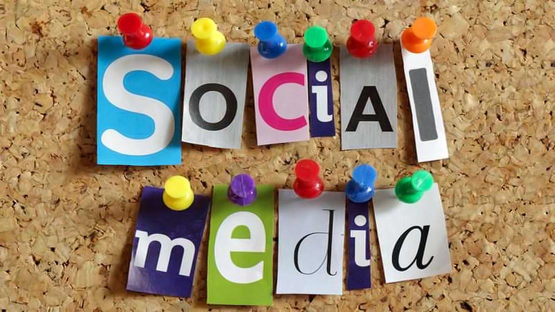 SocialMediaPrivacy