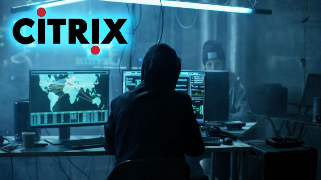 Citrix-vulnerabilita