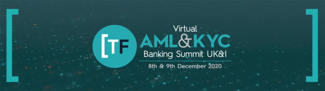 FIN-TI-AML-KYC-Banking-Summit-London