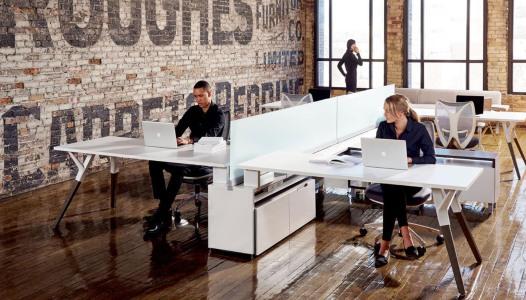 PMI-Startups