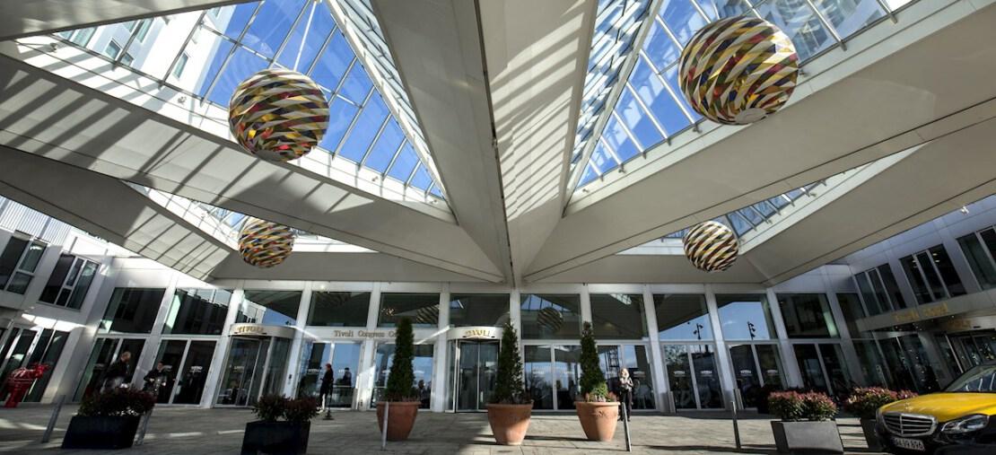 Tivoli-Hotel-Congress-Center-Facade-17