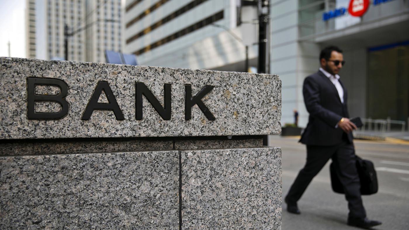 Banche Europee BASILEA IV