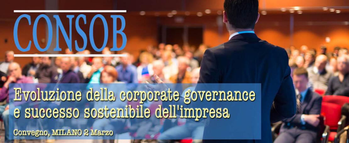 Consob_Convegni_Seminari