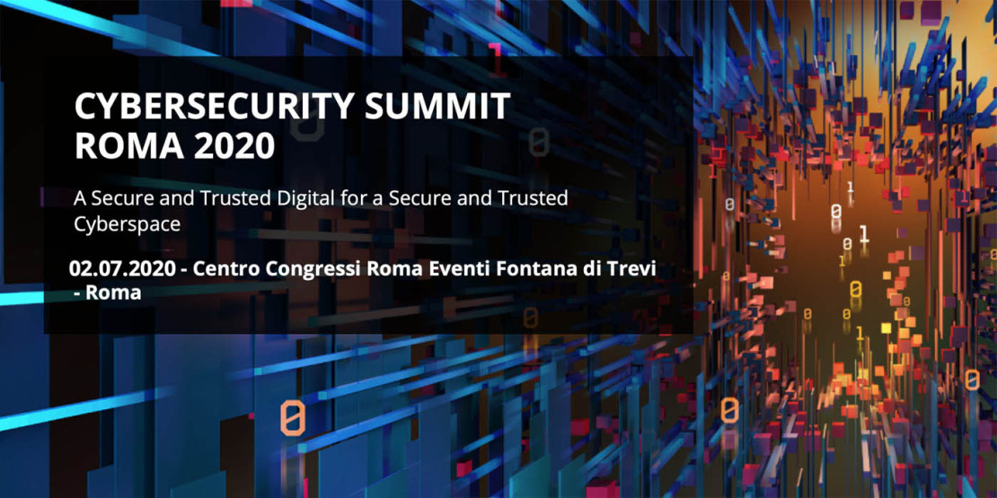 Cyber-Security-Summit-Roma