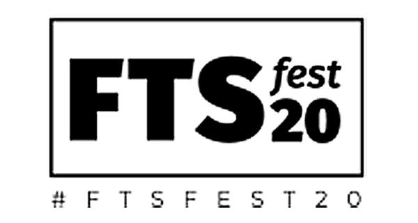 FTSFEST20