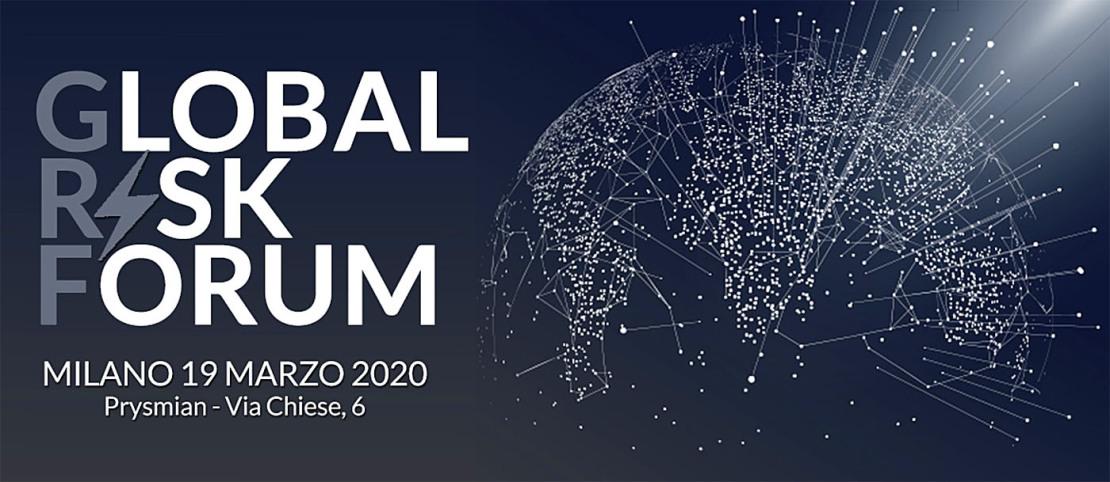 GlobaRiskForum