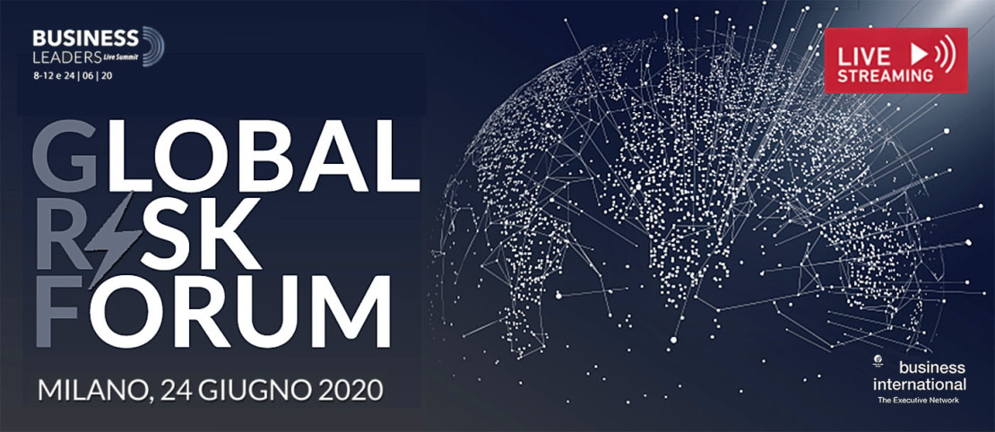 Global Risk Forum