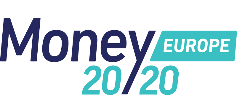 Money2020-Europe-Logo