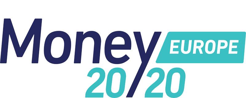 Money2020-Europe-Logo