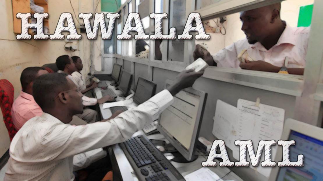 hawala-educazione-finanziaria-AML