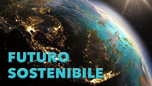 Futuro Sostenibile
