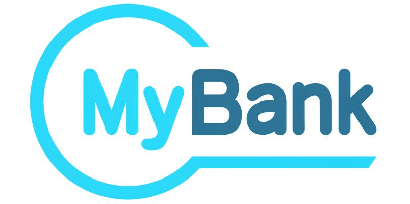 MyBank.eu