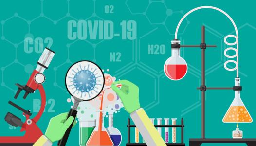 Covid 19 Science