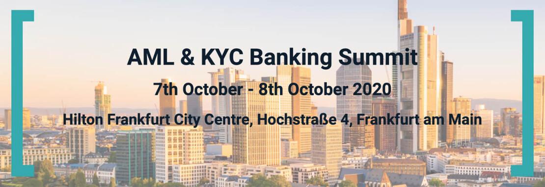 FIN-TI-AML-KYC-Banking-Summit-Frankfurt