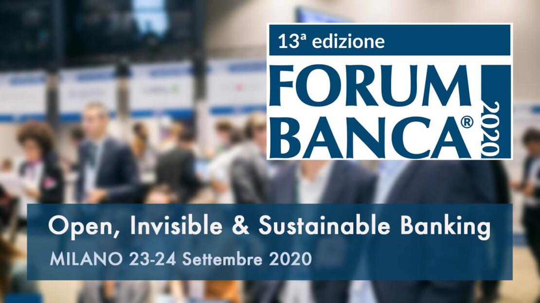 ForumBanca2020