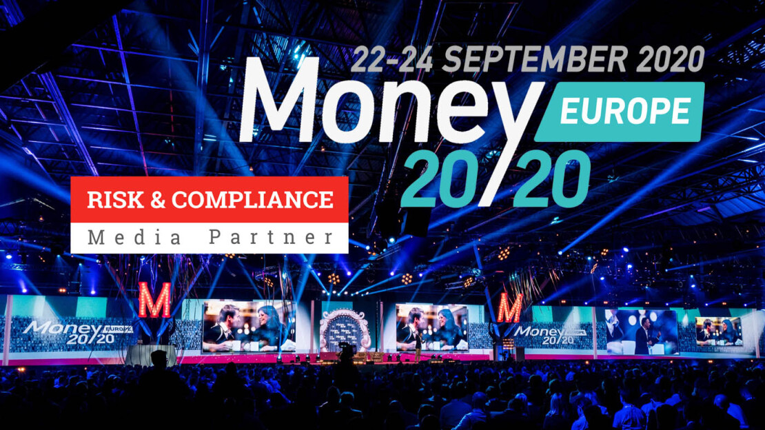 Money2020-RiskCompliance-MediaPartner