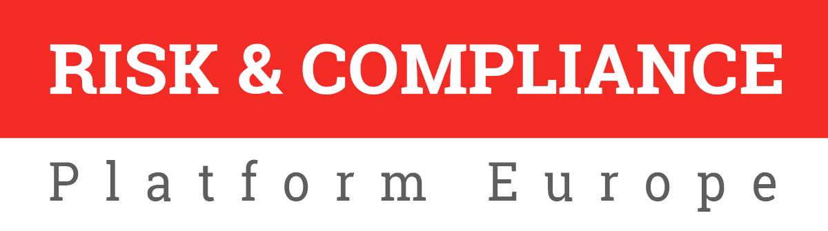 Risk & Compliance Logo
