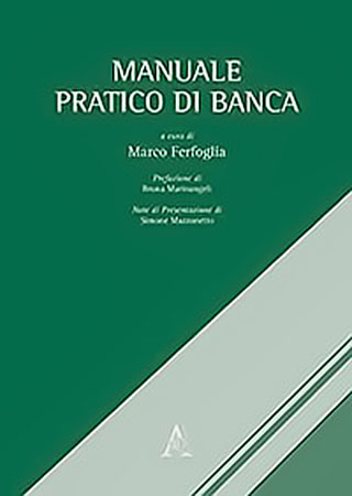 manuale-pratico-di-banca