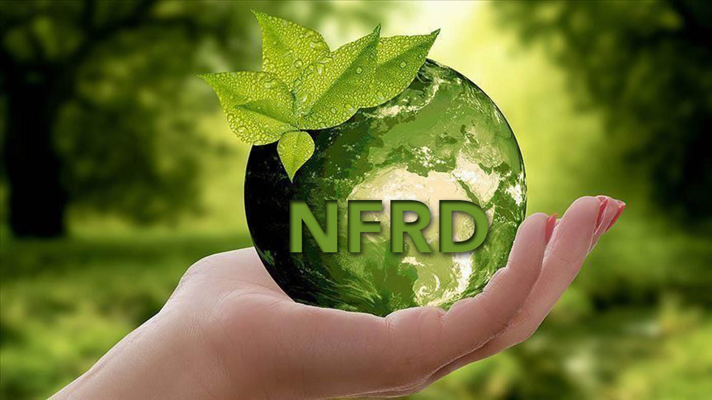 NFRD Sostenibilita