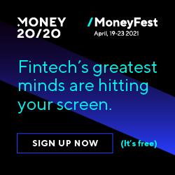 MoneyFest 20/20