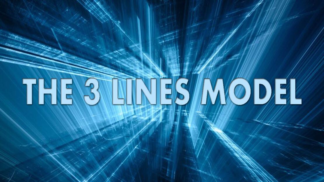 3-lines-model-risk-management