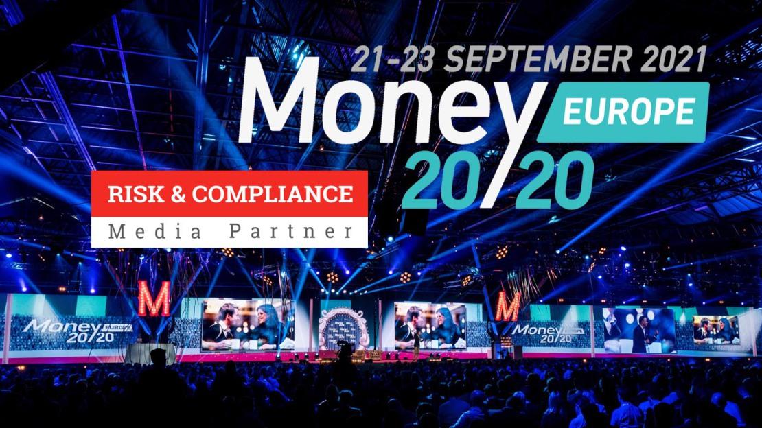 Money2020 Europe Amsterdam