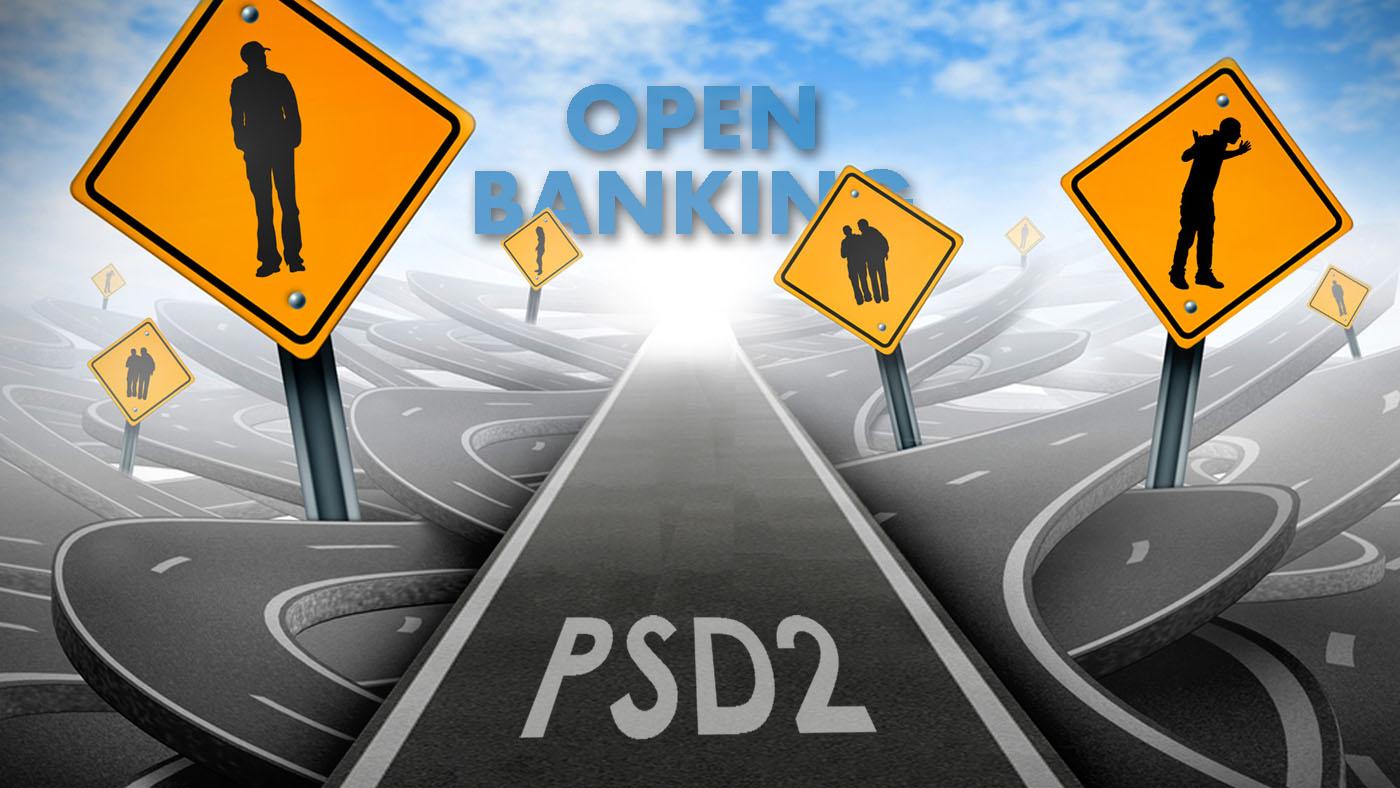 PSD2-Open-Banking-Ostacoli