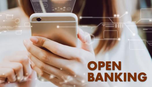 PSD2 Open Banking Success