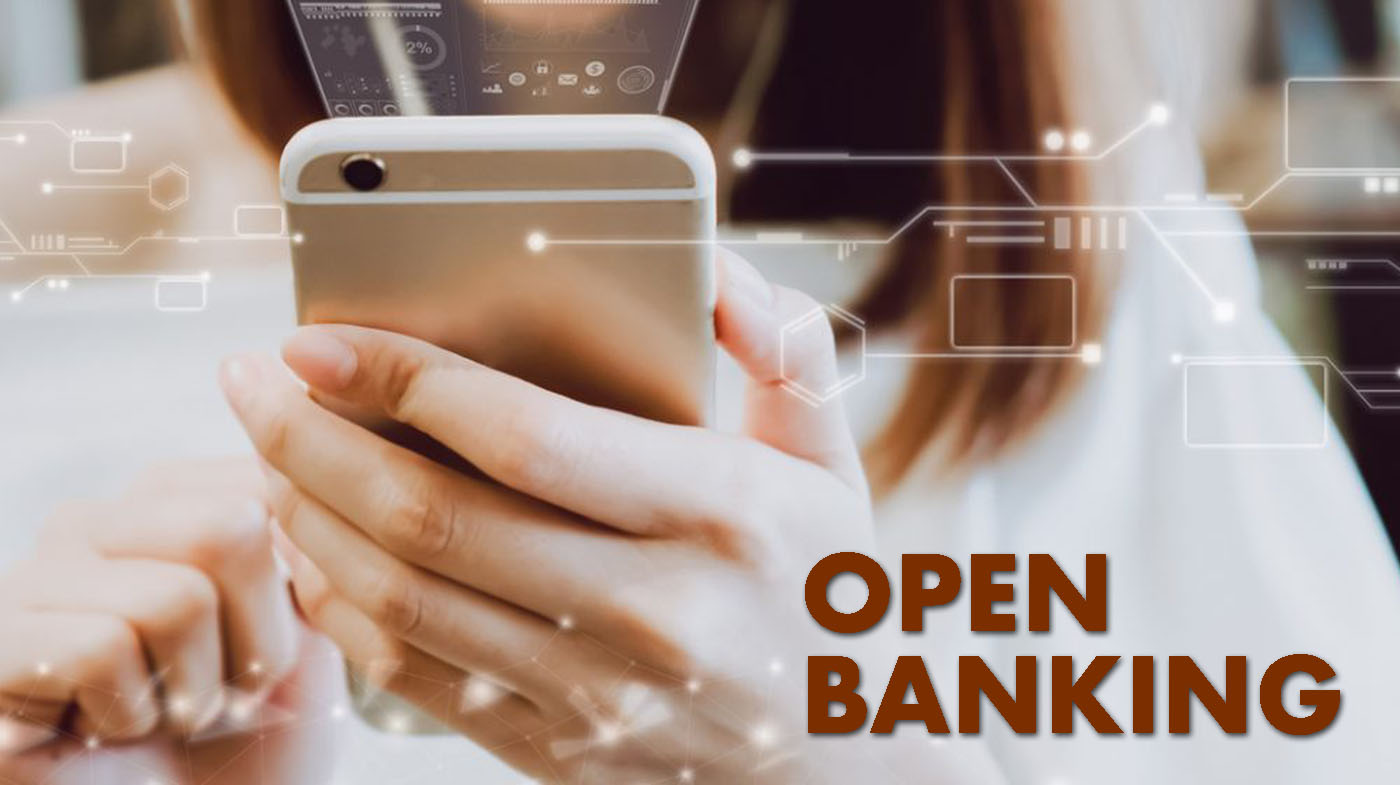PSD2-Open-Banking-Success