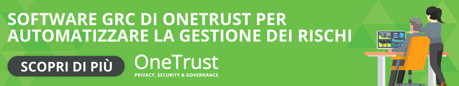 OneTrust GRC Software
