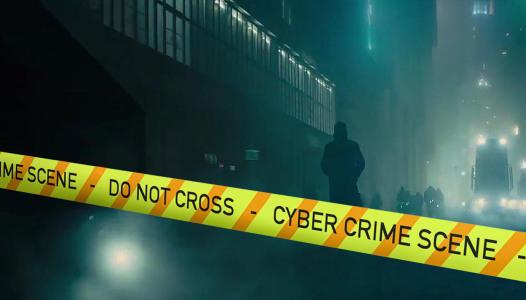 Cybercrime Attacchi Informatici