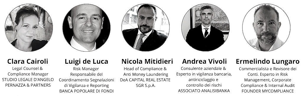 GRCConnect-Panel-Specialist