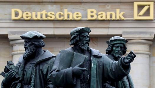 scandali finanziari in Germania