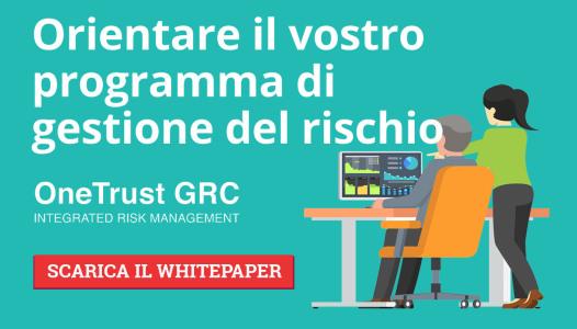 OneTrust Download Whitepaper Software GRC