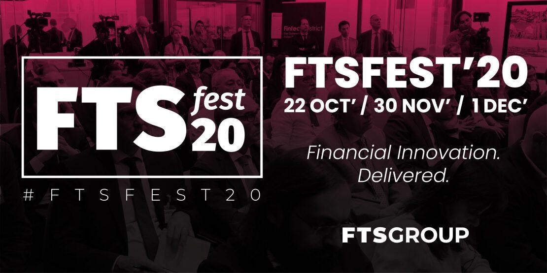 FTSFEST 20