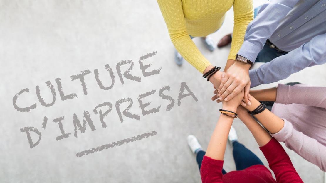 Culture-Impresa