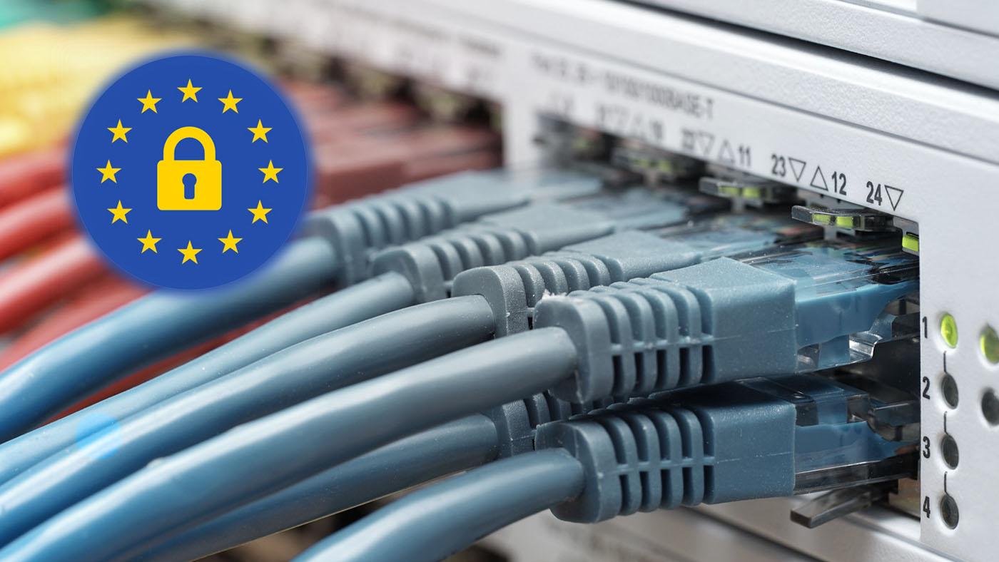 EDPB privacy esportazione dati