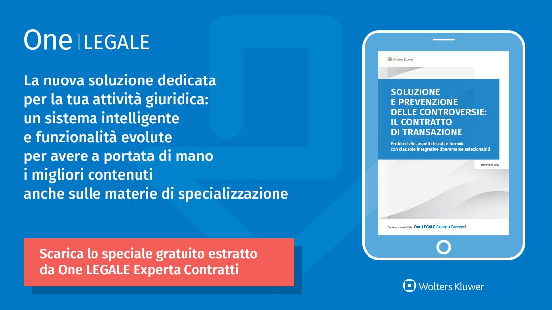 banner-WP_contratto-di-transazione_Experta-Contratti