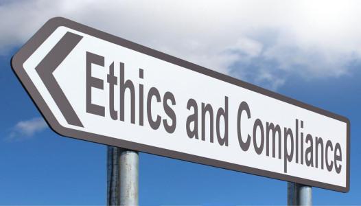 Compliance Etica
