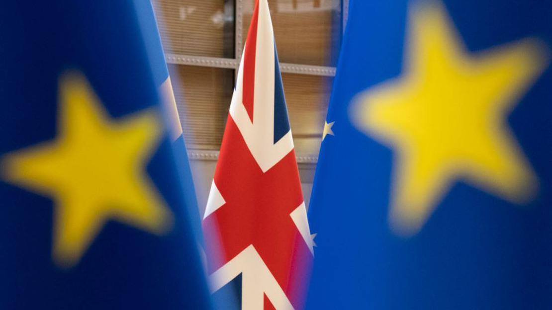 brexit trasferimento dati personali