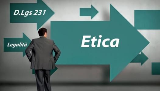 231 etica